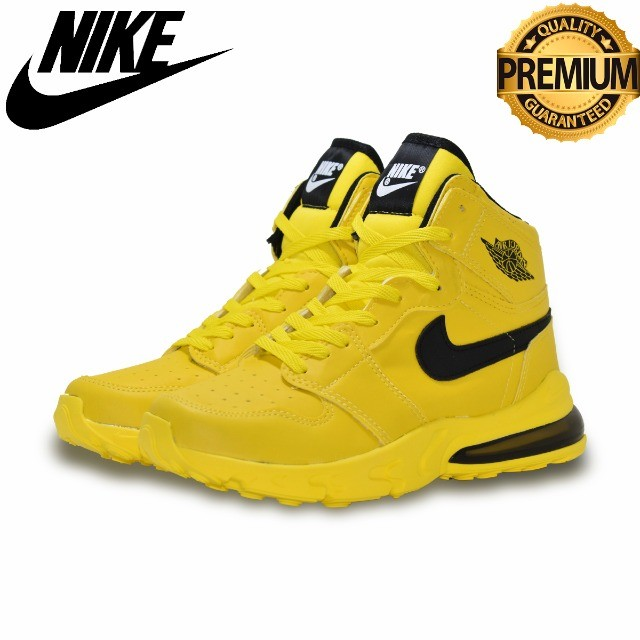 Nike Air Jordan React - Foto 4