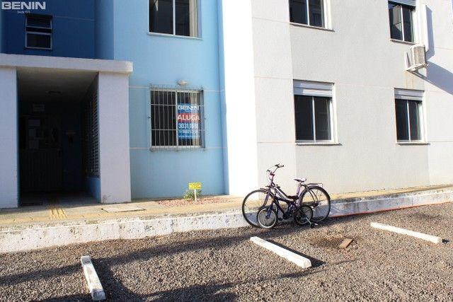 CANOAS - Apartamento Padrão - OLARIA - Foto 14