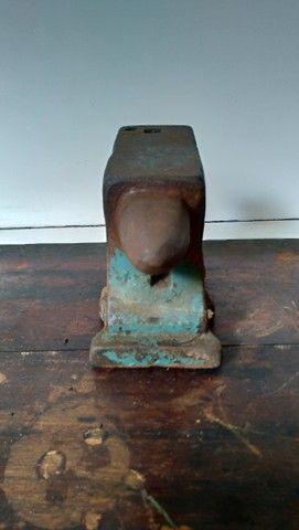 Bigorna 10kg - Foto 4