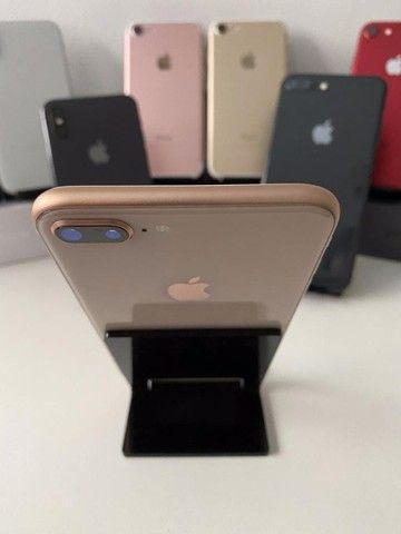 Apple iPhone 8 plus - Foto 2
