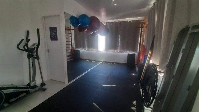 Studio de Pilates Completo ( incluindo ponto comercial) - Foto 2