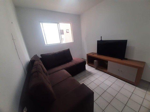 Apartamento nos Bancários 2 Quartos em oportunidade bem localizado - Foto 8