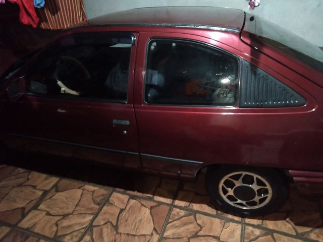 Chevrolet  Kadett - Foto 5