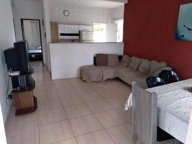 Maravilhosa Casa de 3 quartos com piscina e sauna em Itaipuaçu - Foto 2