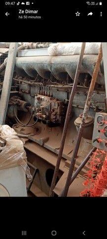 Motor mercedes - Foto 5