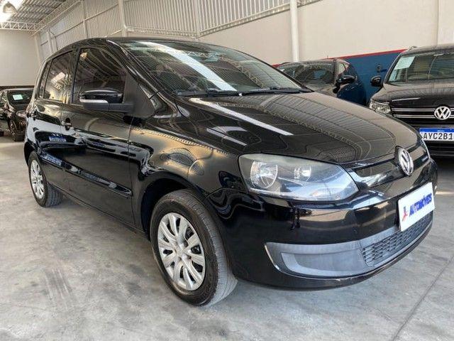 Volkswagen Fox Bluemotion GII 1.0 Flex  - Foto 3