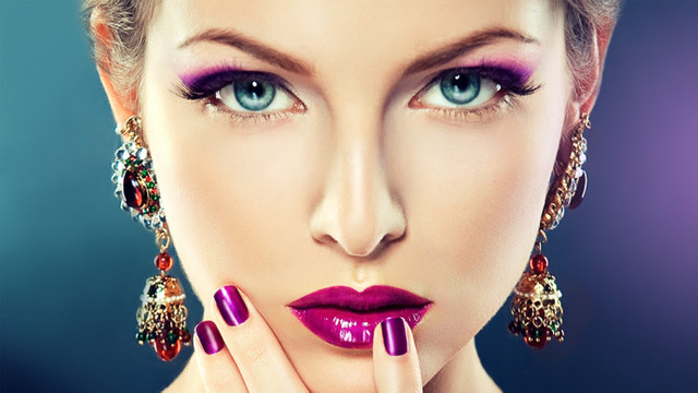 Curso Maquiagem Perfeita