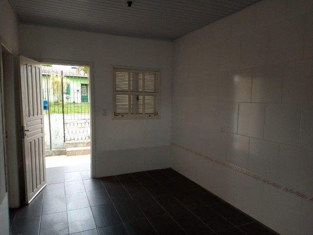 Casa no Centro de Viamão - Foto 2
