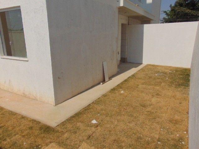 Lindo apto com excelente área privativa de 2 quartos em ótima localização. - Foto 10