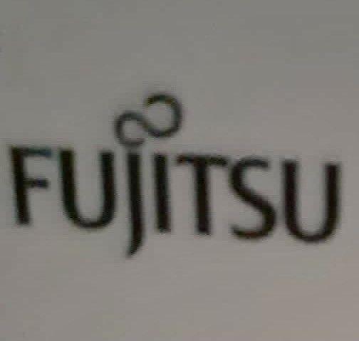 Ar condicionado quente/frio Fujitsu  - Foto 3