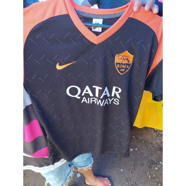 Camisas masculinas feminias e infantil  - Foto 3