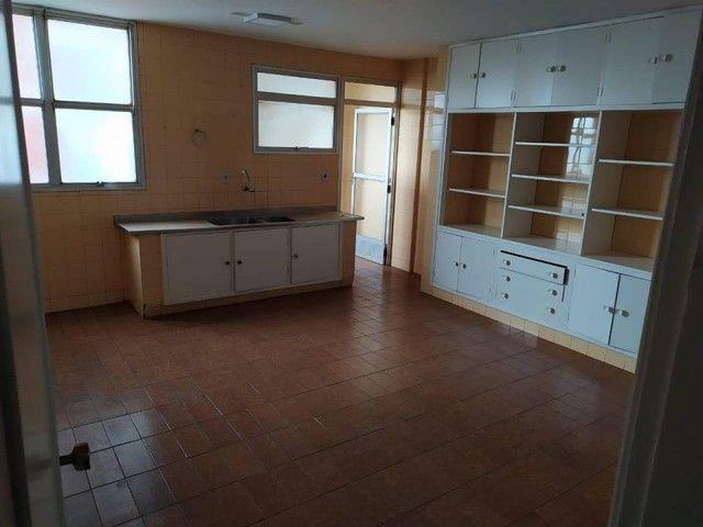 Apartamento Centro de Uberaba - MG - Alto Padrão - Foto 5