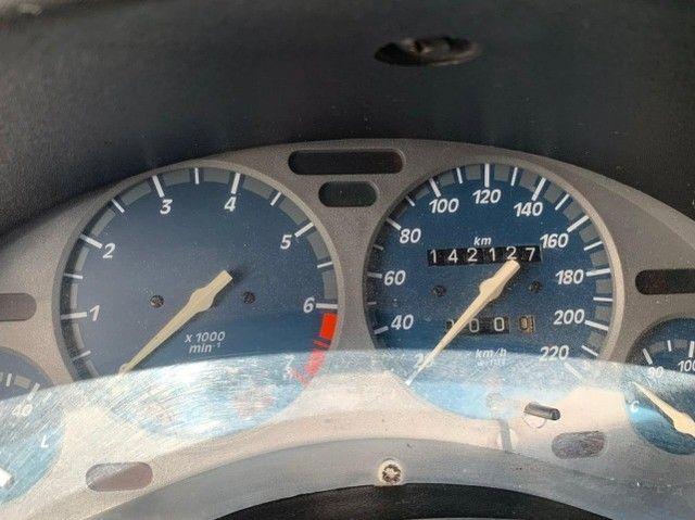 Corsa Sedan GLS 1.6  - Foto 19