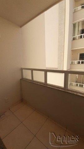 Apartamento para Locação - Parque Porto Trinidad / Vila Rosa - Novo Hamburgo - Foto 12