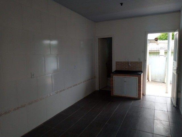 Casa no Centro de Viamão - Foto 3