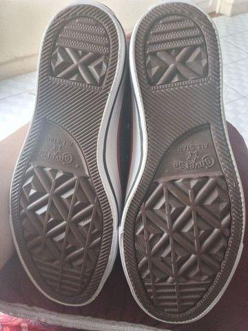 Vendo sapato unissex - Foto 5