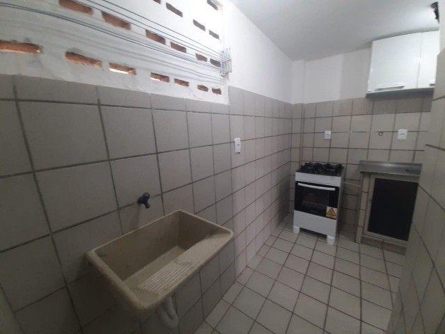 Apartamento nos Bancários 2 Quartos em oportunidade bem localizado - Foto 17