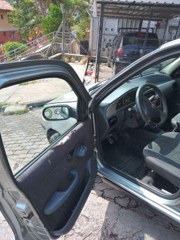 Vendo ótimo carro mais informações ZAP * - Foto 4