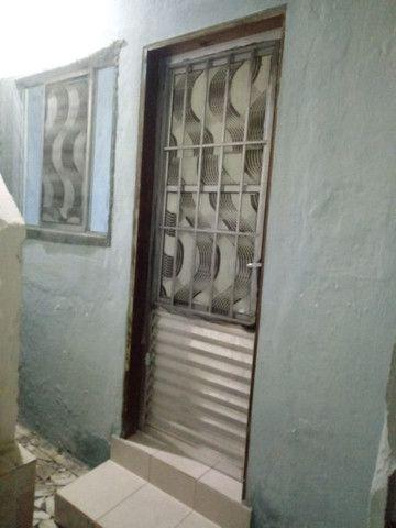 Casa conjugada - Foto 10