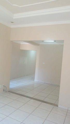 Linda Casa Iracy Coelho com Quintal Amplo 12 m² x 30 m² - Foto 2