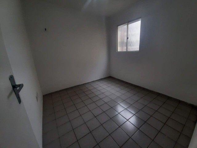 Apartamento nos Bancários 2 Quartos em oportunidade bem localizado - Foto 10