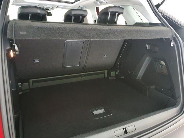 PEUGEOT 3008 Allure 1.6 Turbo 16V 5p Aut. - Foto 20