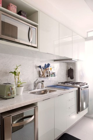 Cozinha planejada - Qualidade e preço justo!  - Foto 5