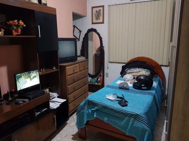 Casa à venda, 1 quarto, 1 suíte, 1 vaga, Interlagos I - Sete Lagoas/MG - Foto 10