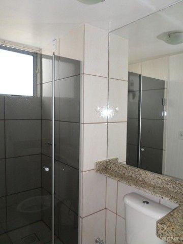CANOAS - Apartamento Padrão - IGARA III - Foto 16