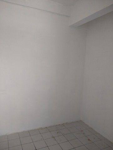 Apartamento 3 quartos 2 suítes com vaga coberta no Cocó - Foto 12
