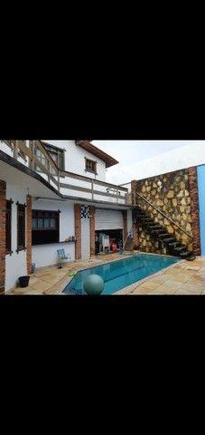 Vendo casa no Residencial Pinheiros Cohama - Foto 6