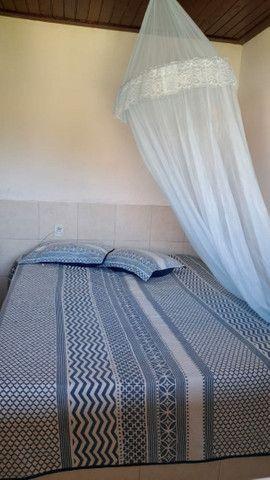 Aluguel por temporada ou diária, Ilha de Aratuba Condomínio Fechado Top - Foto 20