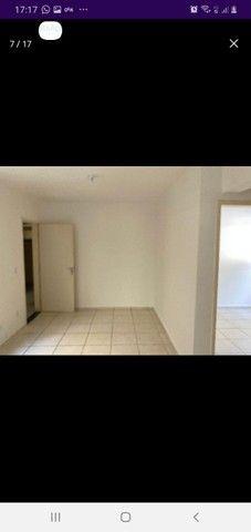 Troco ou Vendo apartamento em Juiz de Fora - Foto 7
