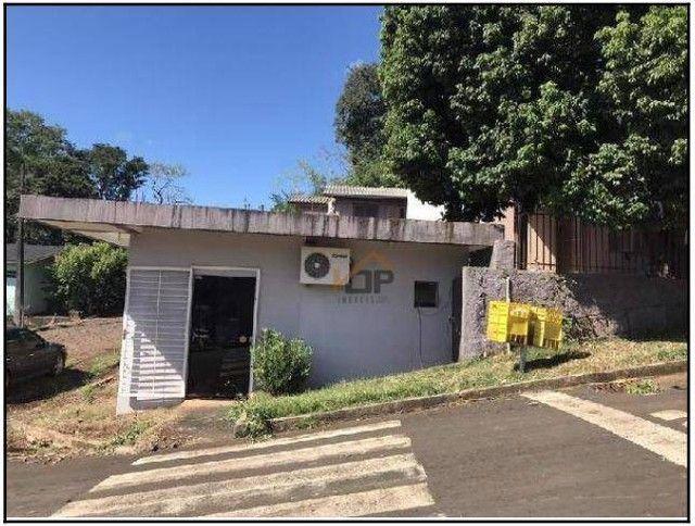 Casa com 4 dormitórios à venda, 215 m² por R$ 188.632,01 - Centro - Nova Itaberaba/SC - Foto 10