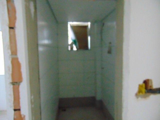 Lindo apto com excelente área privativa de 2 quartos em ótima localização. - Foto 7