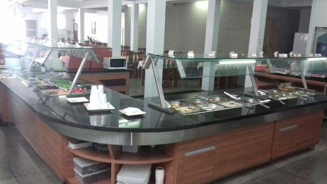 Restaurante à venda ponto comercial  - Foto 2