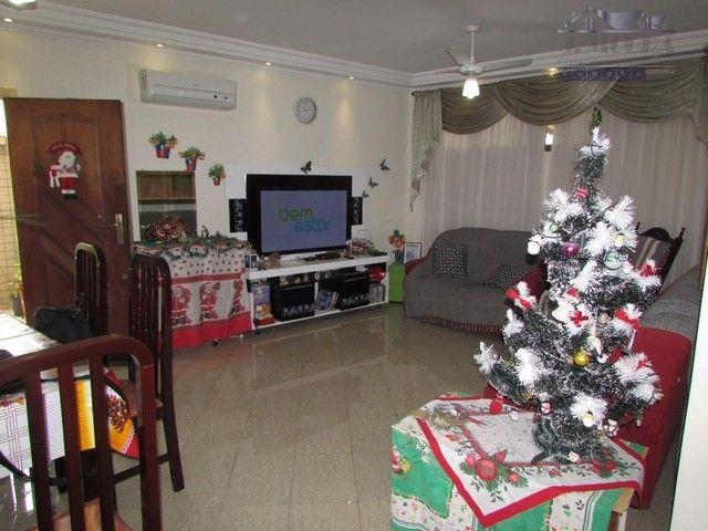 Casa residencial à venda, Ponta da Praia, Santos. - Foto 2