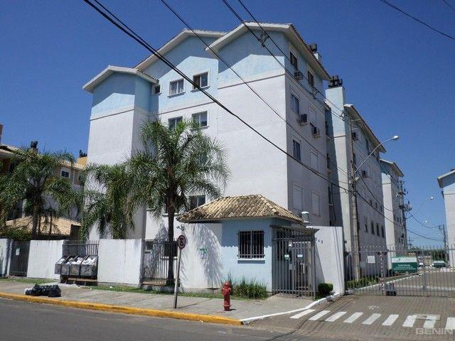 CANOAS - Apartamento Padrão - IGARA III - Foto 19