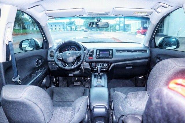 Honda HR-V EX 2015 / 2016 - Foto 4