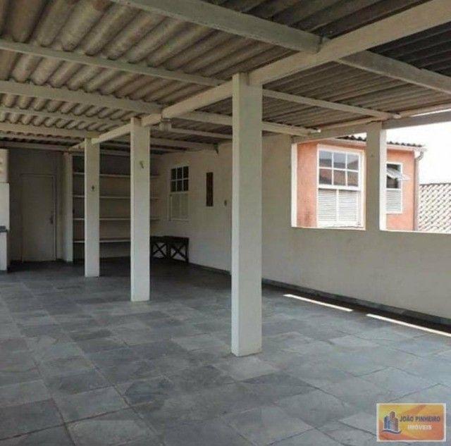 Casa para Venda, Volta Redonda / RJ, bairro Vila Santa Cecília - Foto 9