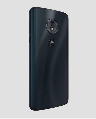 Motorola Moto G6 play - Foto 2