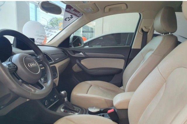 Audi 2015 - Foto 5