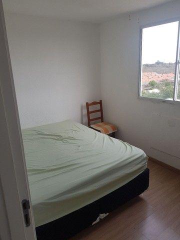 Alugo ap 2 dormitório  - Foto 7