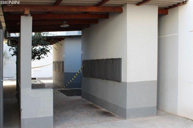 CANOAS - Apartamento Padrão - OLARIA - Foto 17