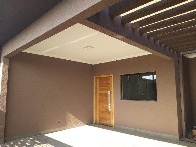 Linda Casa Jardim Panamá Valor R$ 370 Mil ** - Foto 14