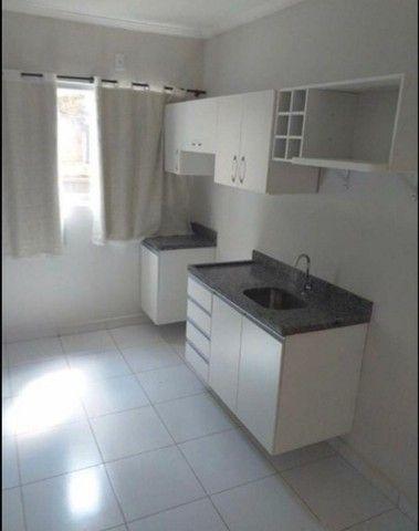 Apartamento Novinho no Centro. - Foto 2