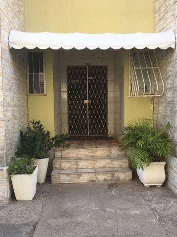 Apartamento em Pau Amarelo (entrada do forte)