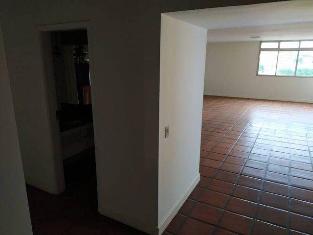 Apartamento Centro de Uberaba - MG - Alto Padrão - Foto 10