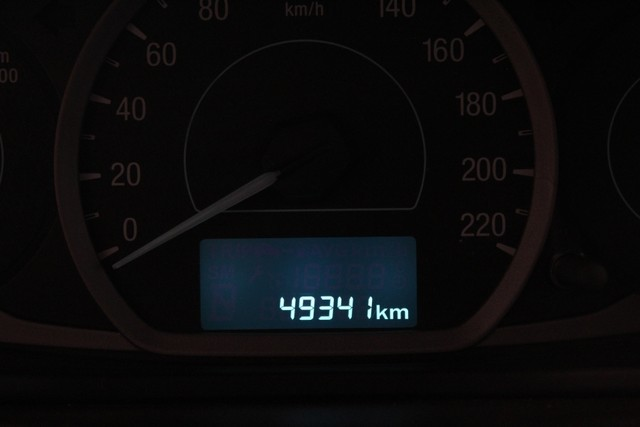 Ford Ka SEDAN SE 1.0 12V FLEX 4P - Foto 12