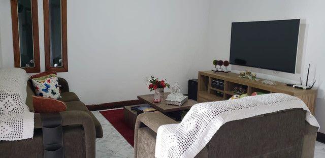 Oportunidade / Imperdível: Apartamento no bairro Castália com excelente preço. - Foto 10